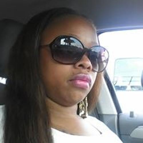 Diana Thomas-Maynard's avatar