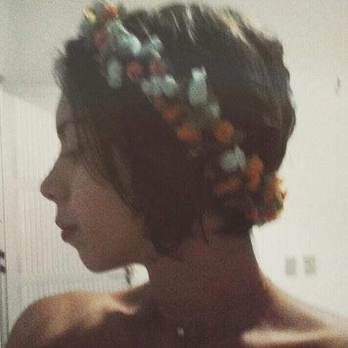 Fernanda Lira 5's avatar