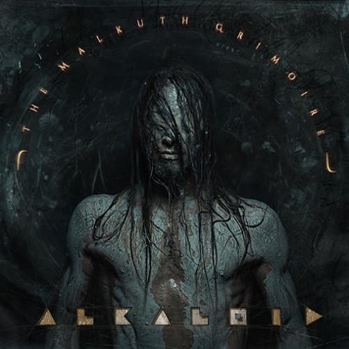 ALKALOID's avatar