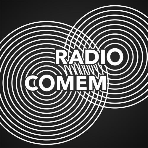 Radio Comem's avatar