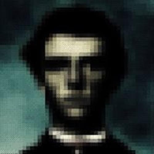 Morgan Seite's avatar