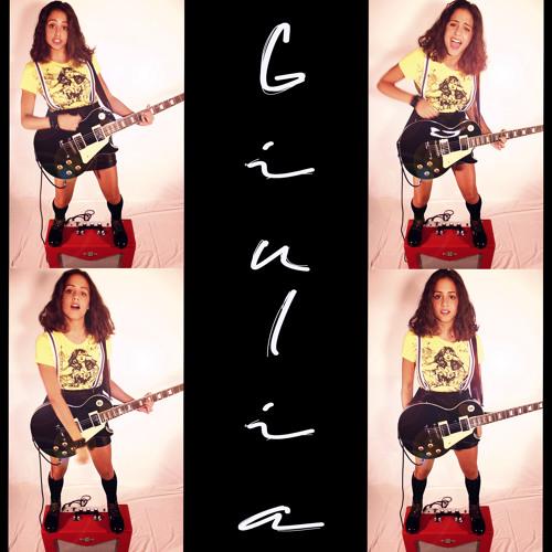Giulia Channel's avatar