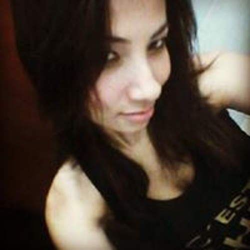 Denise Moreno's avatar