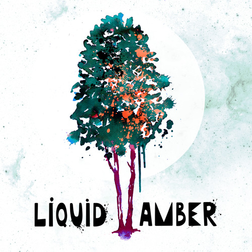 Liquid Amber's avatar
