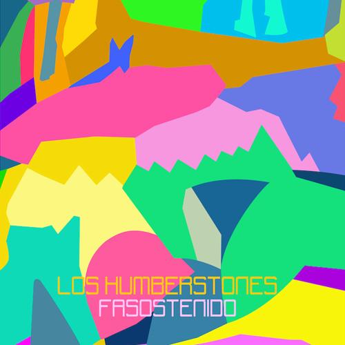Los Humberstones's avatar
