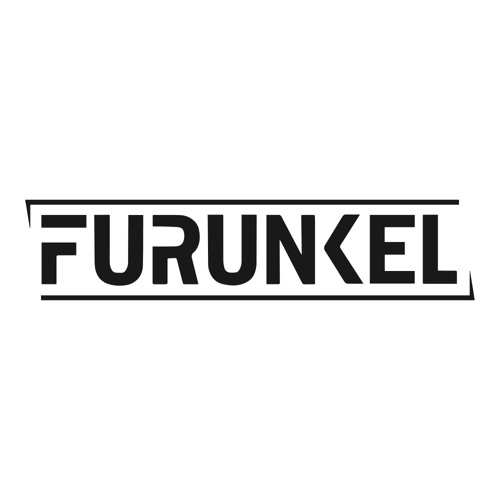Furunkel's avatar