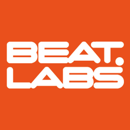 Beat-Labs's avatar