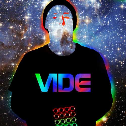 Official Vide's avatar