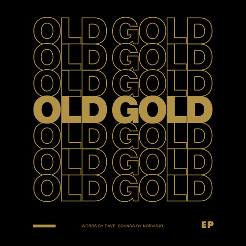 #OldGold's avatar