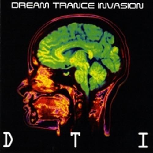 Dream Trance Invasion's avatar