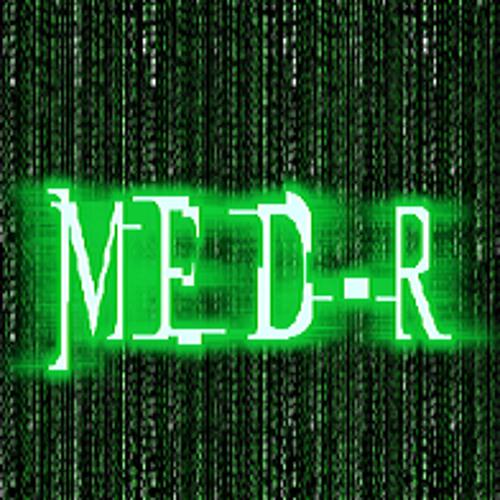 Med-R's avatar