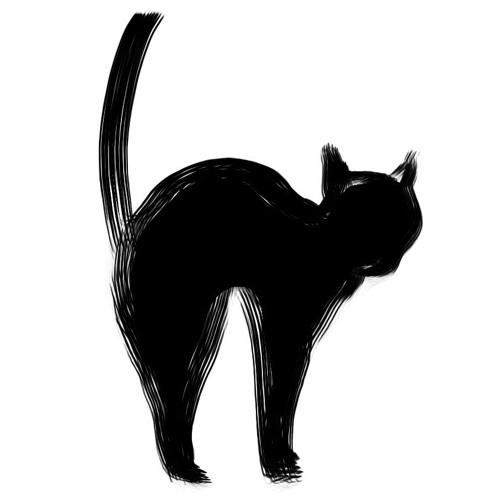 Pepino Garcia 1's avatar