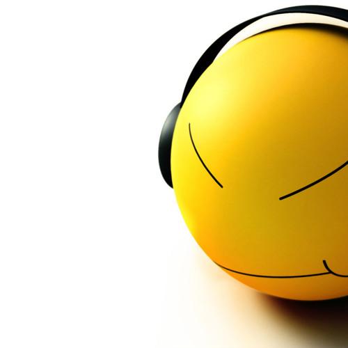MZik's avatar
