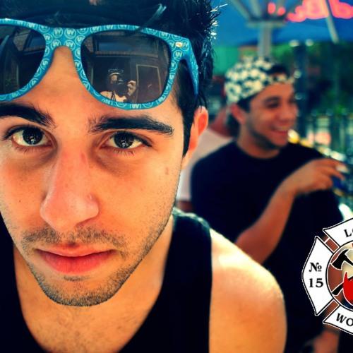 Bowz's avatar