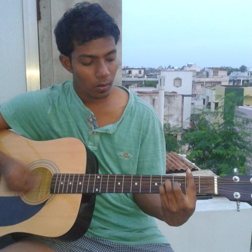 Sujeeth Kumar 1's avatar