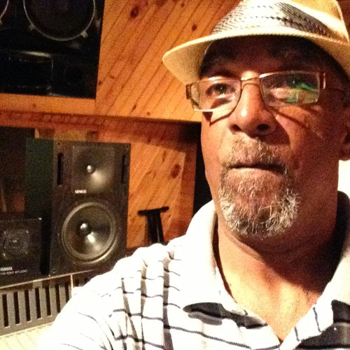 olujade Music Production's avatar