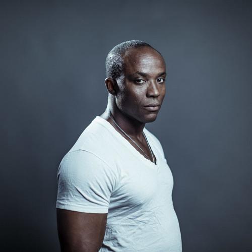 Kofi Boakye's avatar