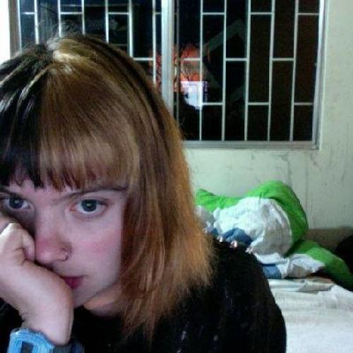 Lorena Caos's avatar
