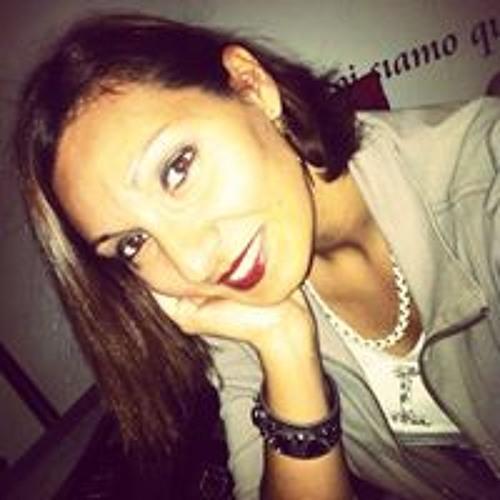 Anna Avilla's avatar