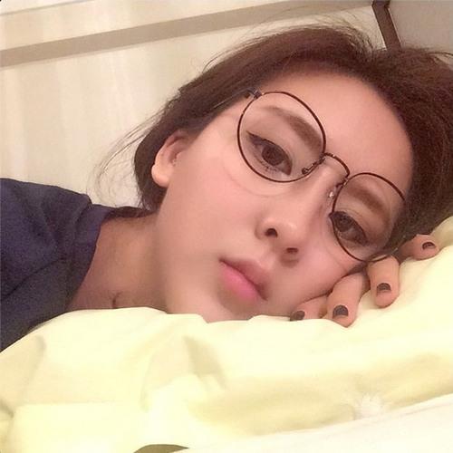 Ki Song's avatar