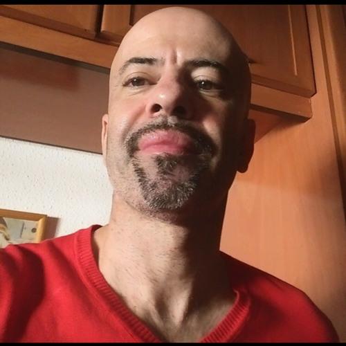 Pedro A.R.'s avatar