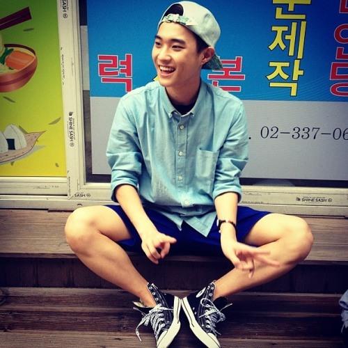 Jun Kim's avatar