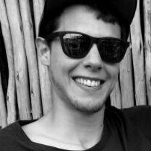 Guille Jimenez's avatar