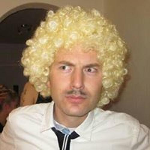 Steffen Hofmann's avatar