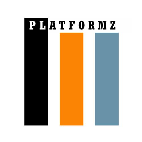 PlatformzMusic's avatar