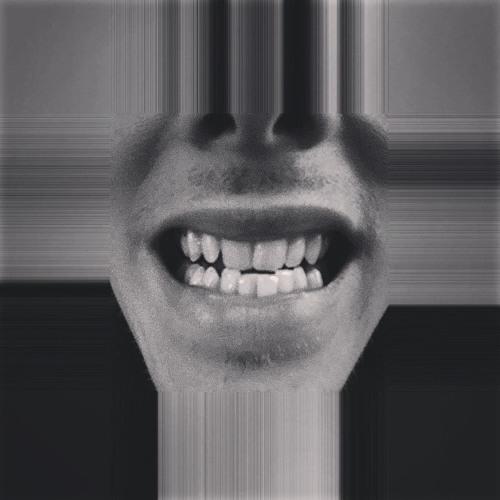 Seblund's avatar