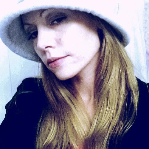 littlelaurie37's avatar
