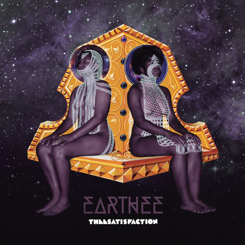 THEESatisfaction's avatar