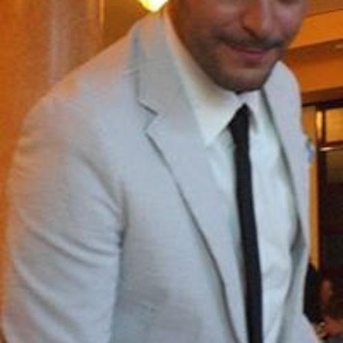 Corrado Tarocco's avatar