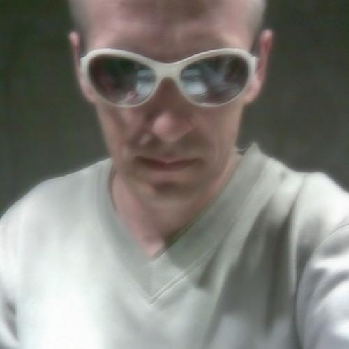 Paweł Jessa's avatar