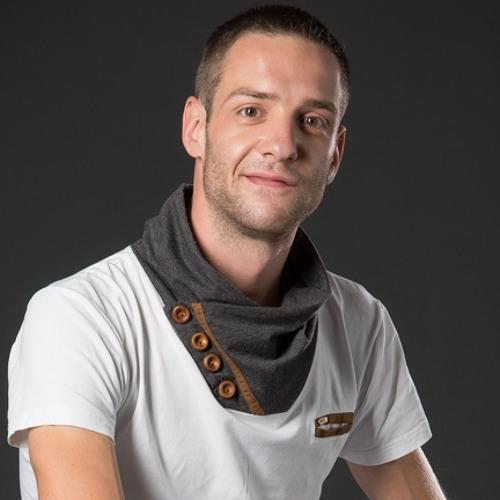 M.i.G's avatar