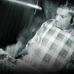 Adjay Thakoerdien