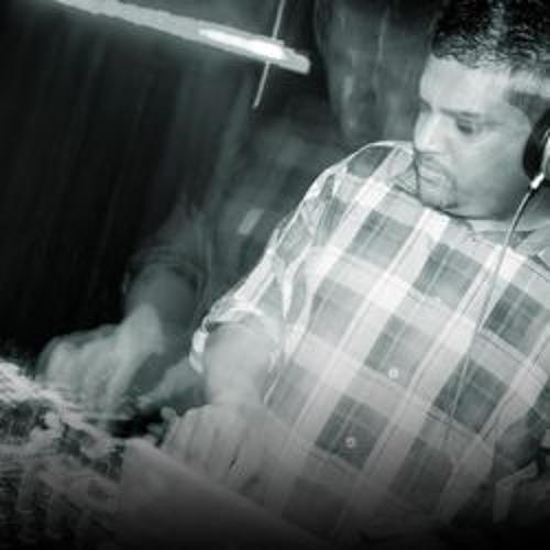 Rajiv Jay's avatar