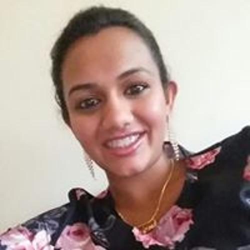 Tifani Stan's avatar