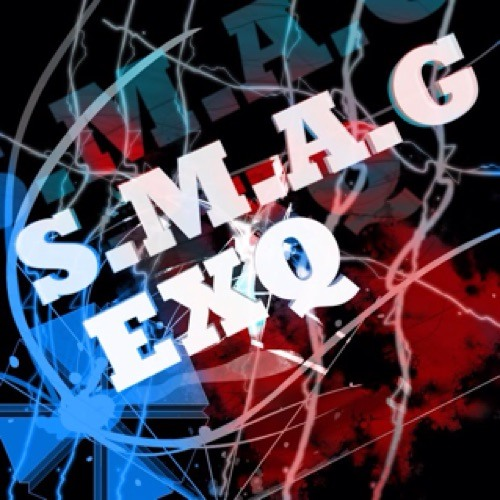 SMAG EXQ's avatar