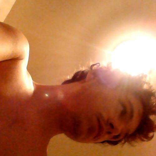 Dr Bismuth's avatar
