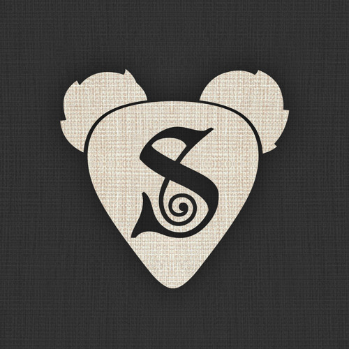 Shreddybear's avatar