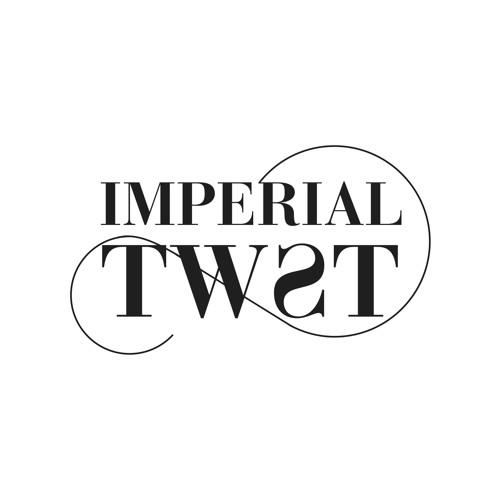 imperialtwist's avatar