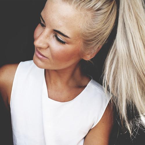 SannaSvensson's avatar
