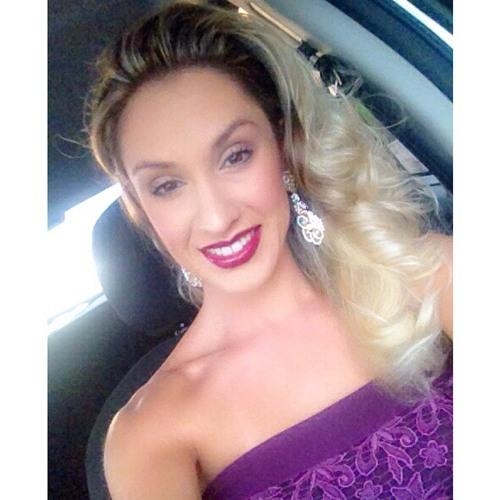 Sasha_Santos23's avatar