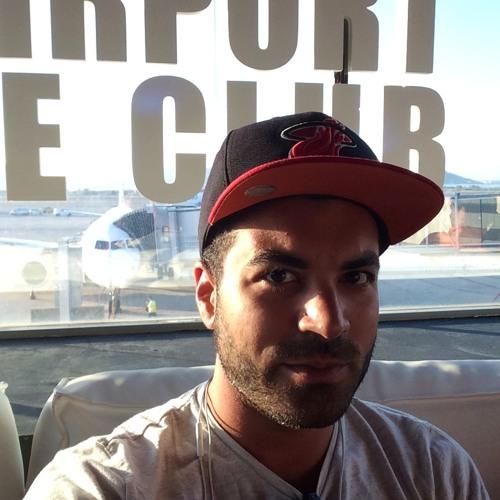Claudio Esposito-Aiardo's avatar