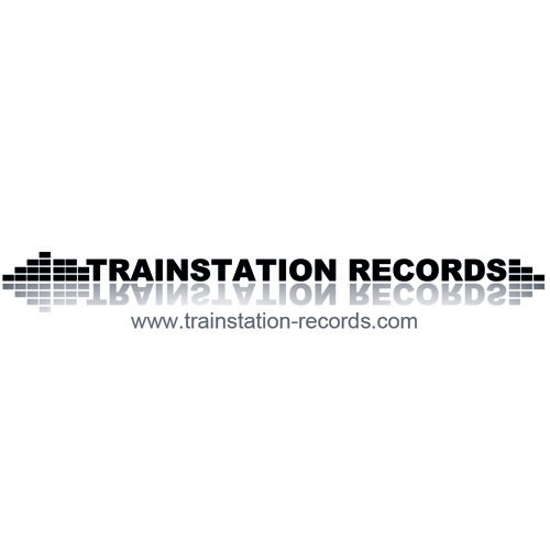 Trainstation Records's avatar