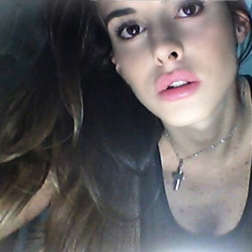 Agus Perez's avatar