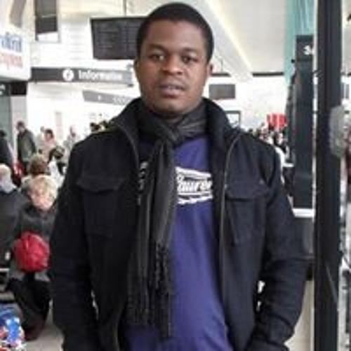 Deji Ibukun Bamsa's avatar