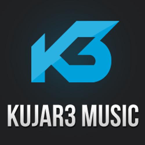 Kujar3's avatar
