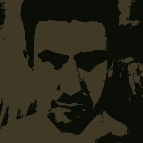 Mattox85's avatar